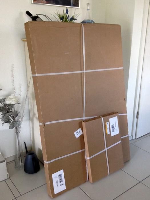 smartphoto - grosses Paket