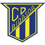 C.D Bidasoa