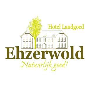 Hotel-Ehzerwold-Almen