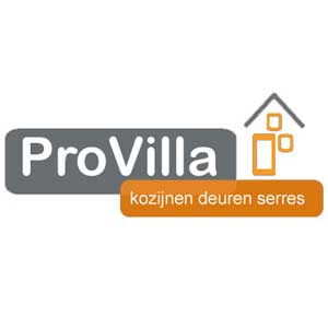 Provilla-Duiven