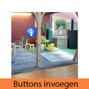 Buttons-invoegen-Tour+