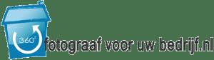 logo fotograaf voor uw bedrijf