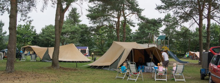Camping-Street-View