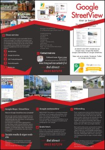 Web-flyer-Google-StreetView