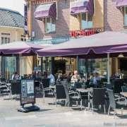 Grand Cafe De Snor heerenberg