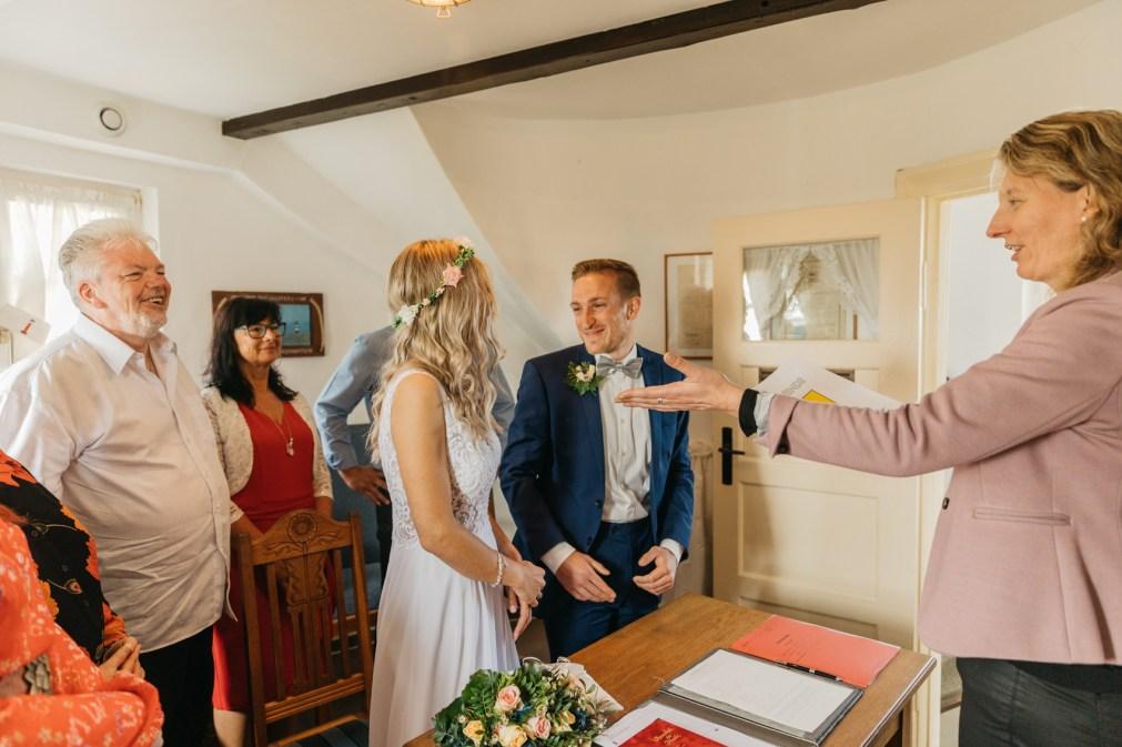 Wangerooge, Hochzeitsfotograf auf Wangerooge, Hochzeitsfotograf Wangerooge, Hochzeitsfotograf Aurich, Hochzeit auf Wangerooge, Trauung Wangerooge