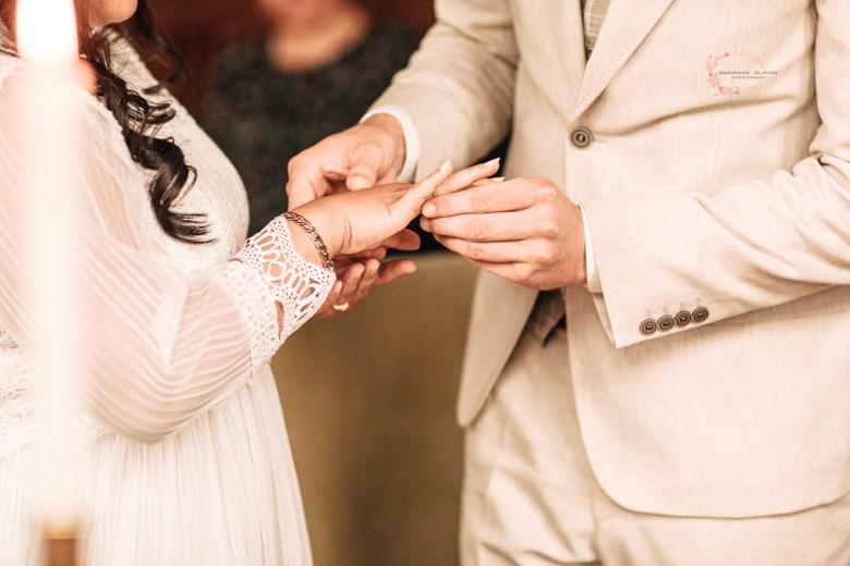 Hochzeit_Aurich-17