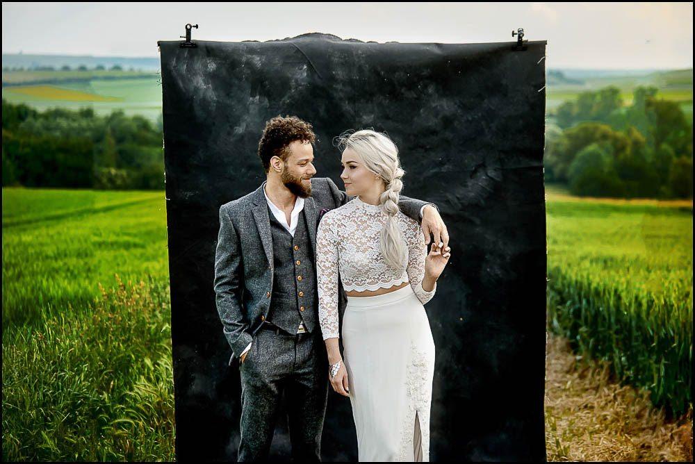 Lidt fotograf info fra bryllupper