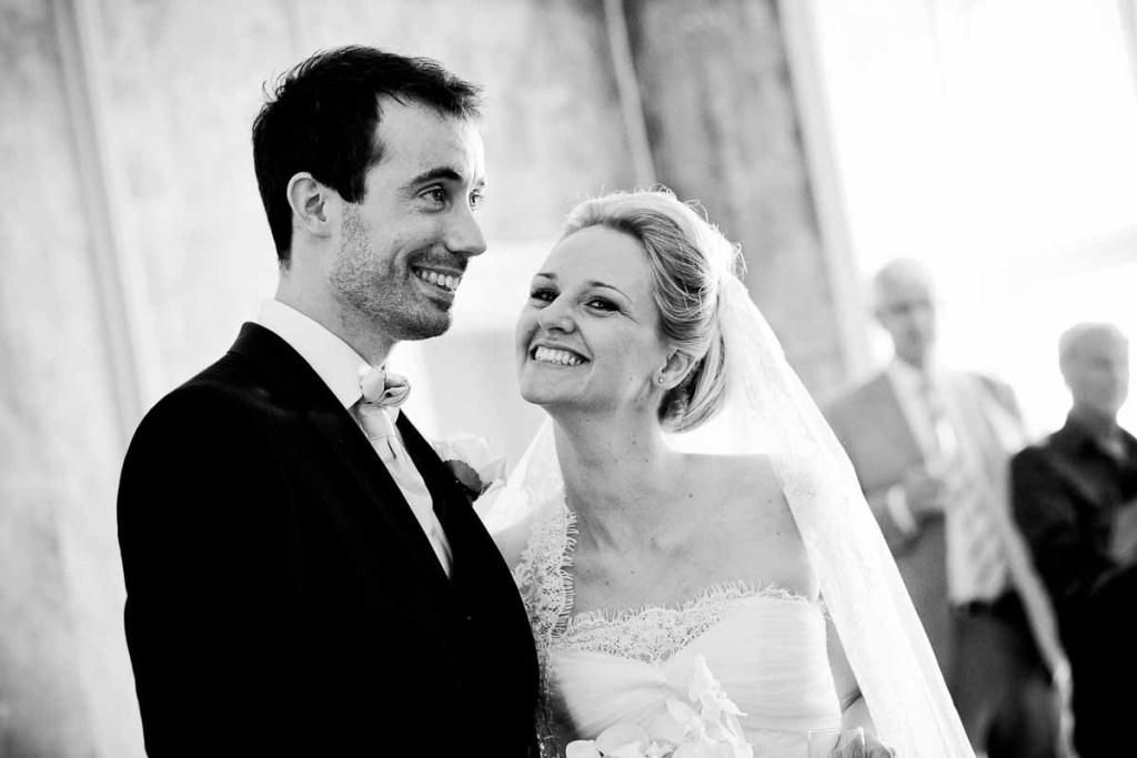 Bryllupsfotografen i Brøndby
