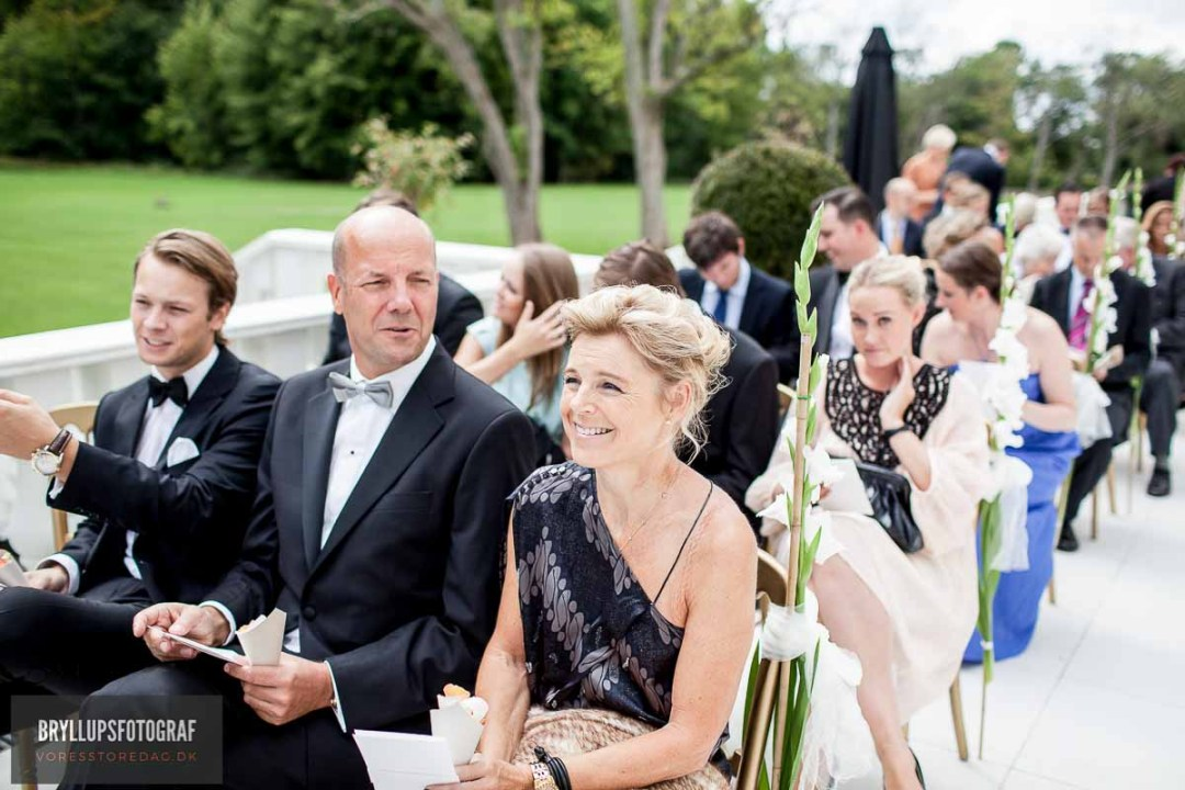 Bryllypsgæst Viborg