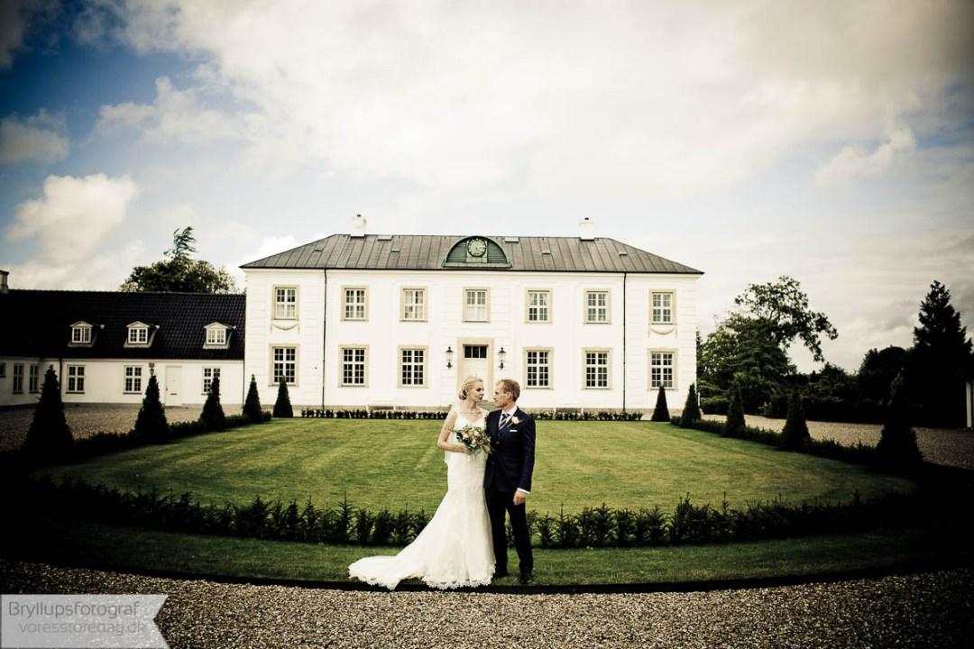 fejre kærligheden igennem hendes fine billeder Viborg
