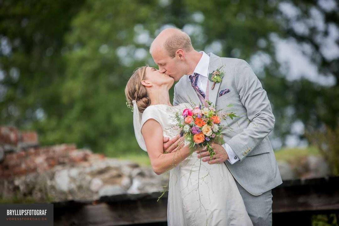 Viborg billeder bryllup