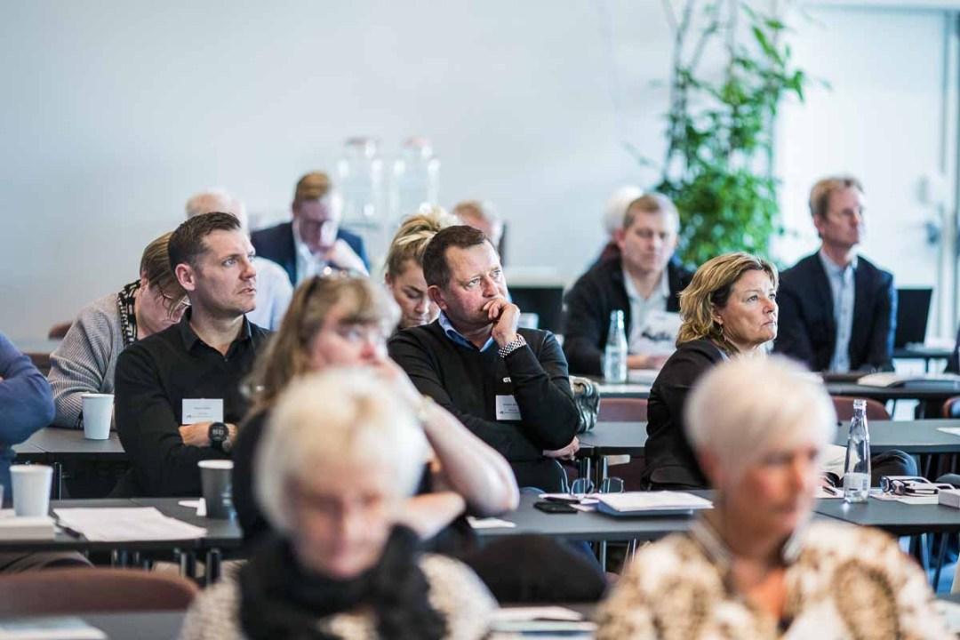 Eventfotograf tilbyder billige fotografer Viborg