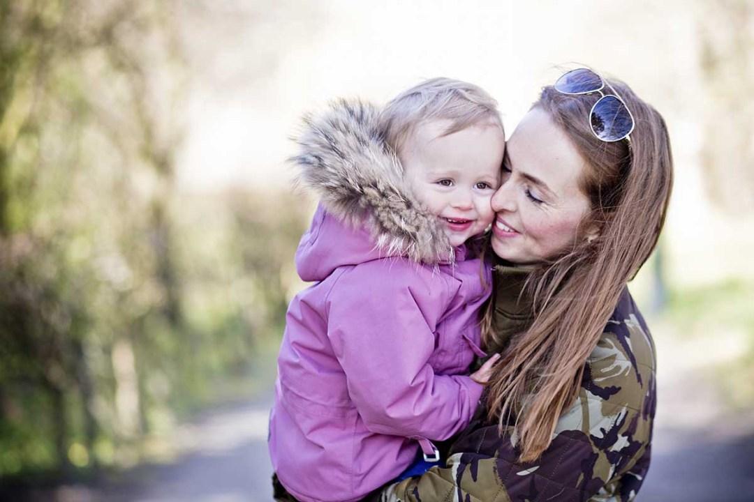familiefotografen Viborg