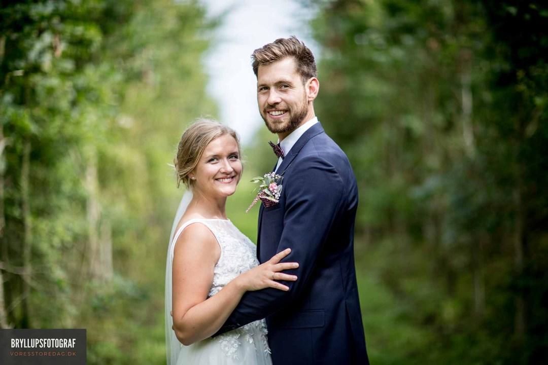 0a53dc62 Bryllupsfotograf - Fotograf Viborg - Professionel fotograf i Midtjylland