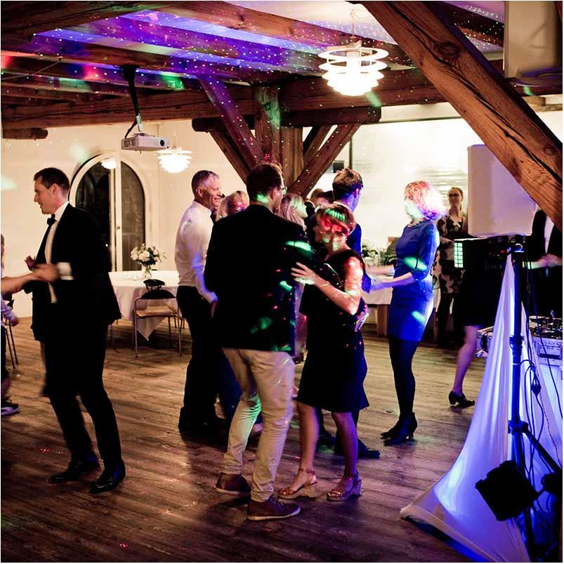 et snap vores fest fotograf Viborg