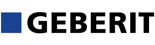 90_Geberit_logo_edilceramichew_maccano