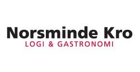 logo_51-norsminde-.v20140115140246