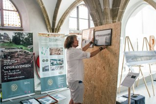 waalzinnig-festival-fotografen-van-nijmegen-expo-1507