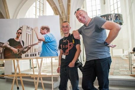 waalzinnig-festival-fotografen-van-nijmegen-expo-2518