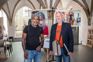 waalzinnig-festival-fotografen-van-nijmegen-expo-2619