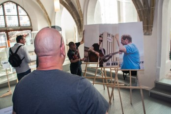 waalzinnig-festival-fotografen-van-nijmegen-expo-323