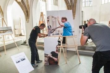 waalzinnig-festival-fotografen-van-nijmegen-expo-728
