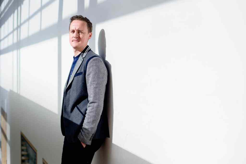 Fotograferei Unternehmensfotografie Businessfotografie Corporatefotografie Porträtfotografie Porträt Businessporträt Firmenporträt Portrait Eventfotografie Frankfurt Rhein-Main