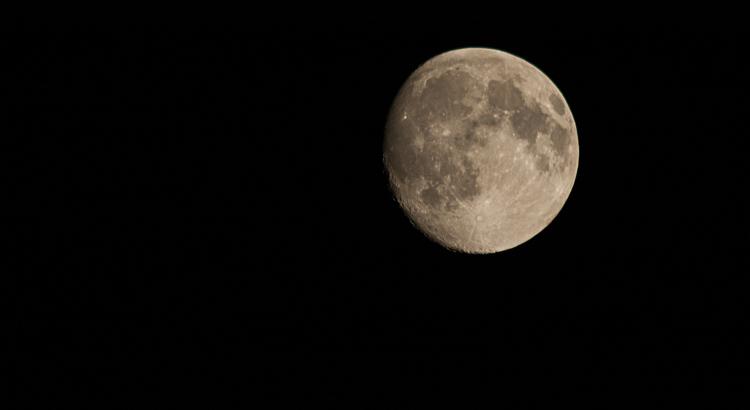 7 tips voor het fotograferen van de (bloed)maan