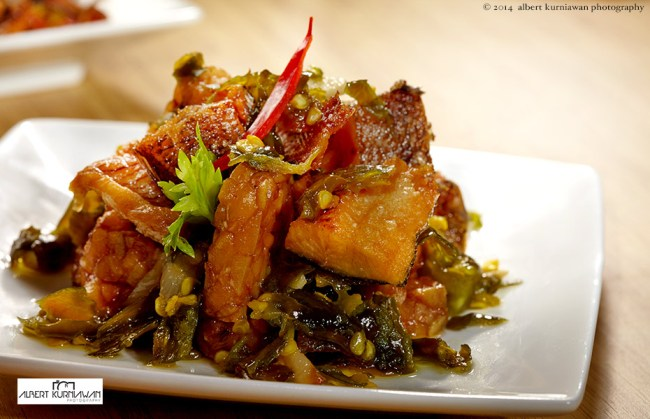 gabus-sambal-ijo