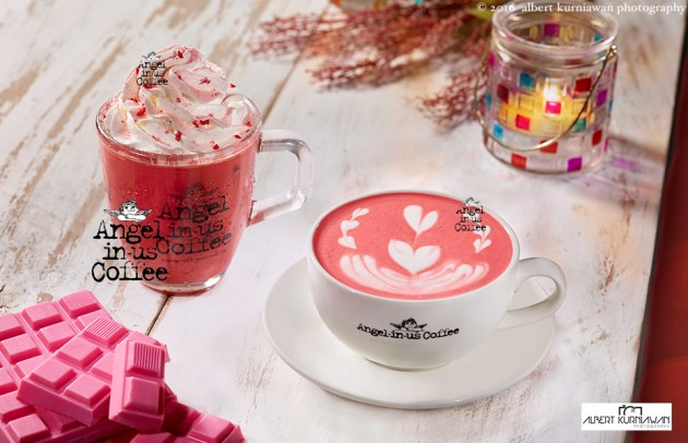 angle-in-us-red-velvet-coffee