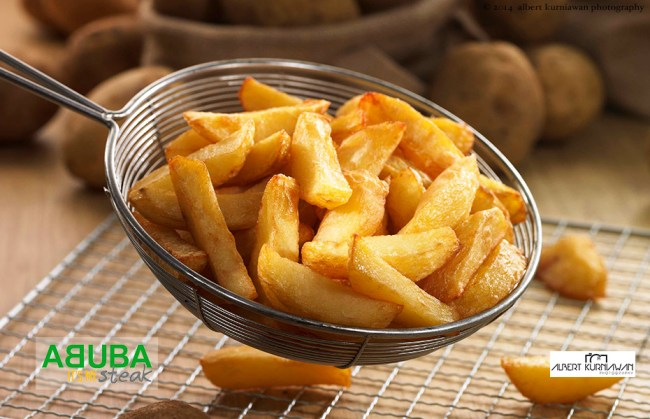 abuba-steak-potato-wedges