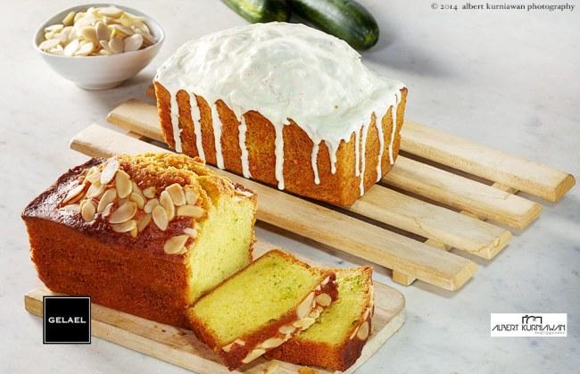gelael-zukini-bread