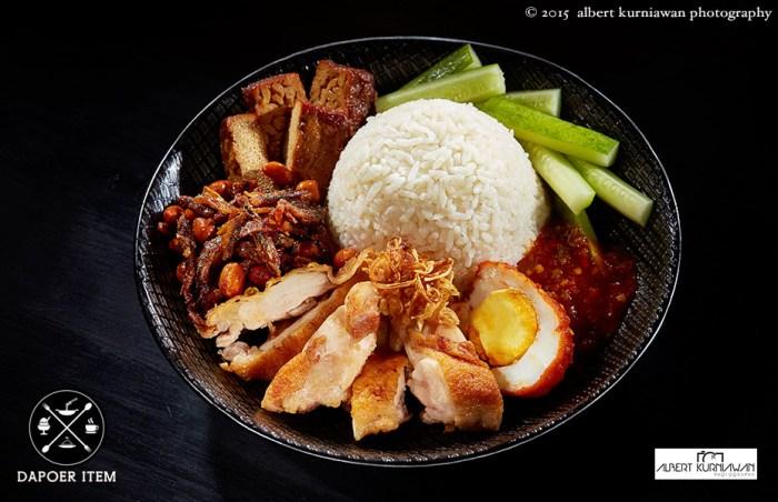 dapoer-item-nasi-lemak