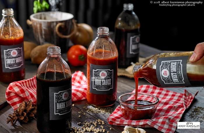commercial food photographer jakarta