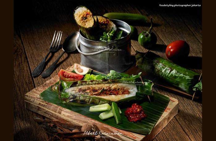 food photography Jakarta