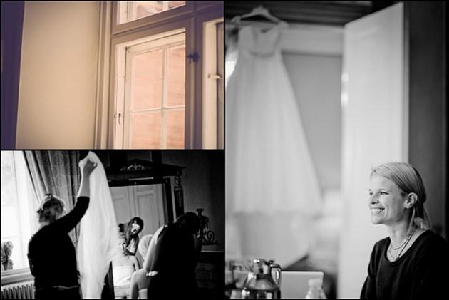 bryllupsfotograf_fredericia-15