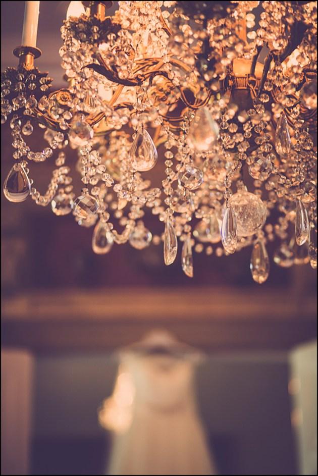 bryllupsfotograf_fredericia-3