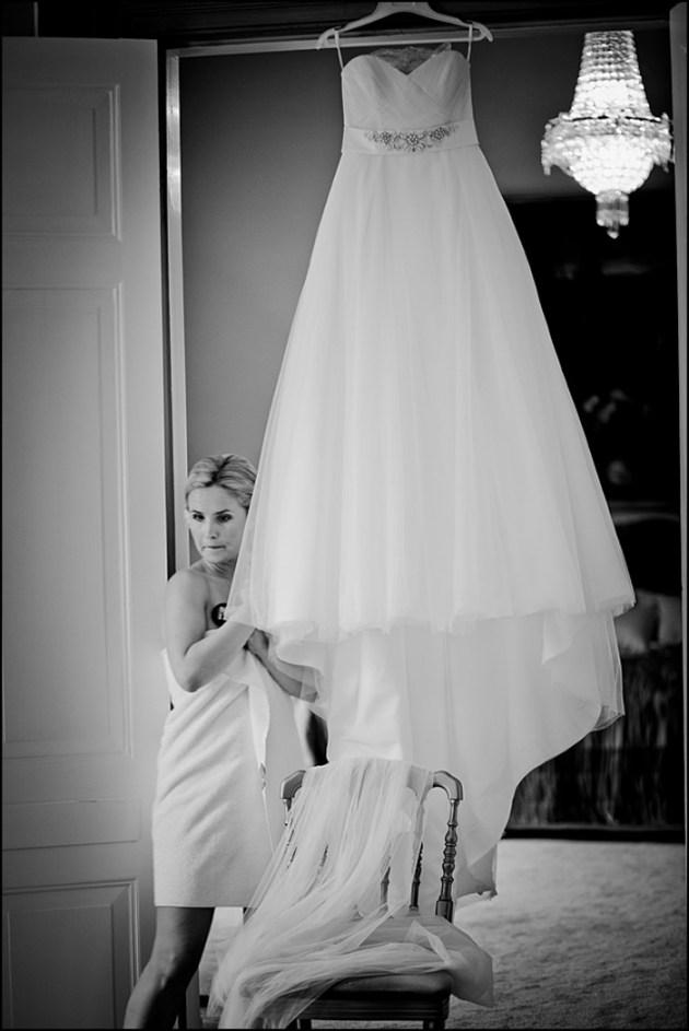 bryllupsfotograf_fredericia-45