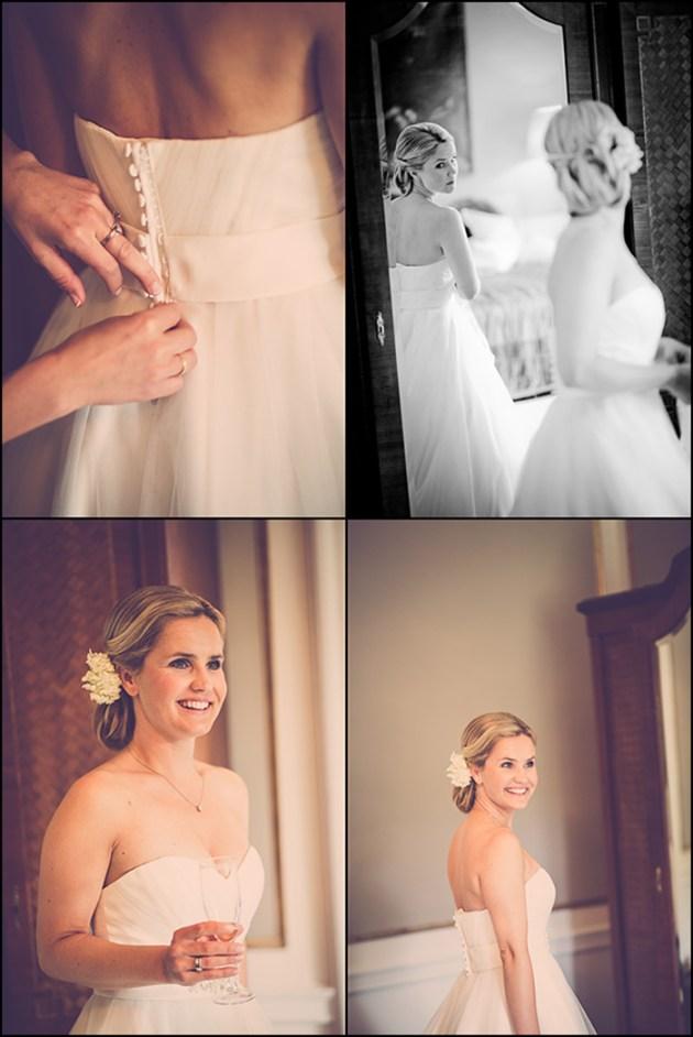 bryllupsfotograf_fredericia-50