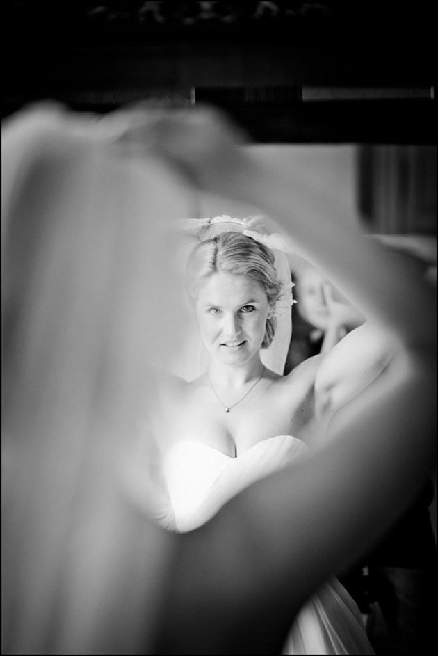 bryllupsfotograf_fredericia-57