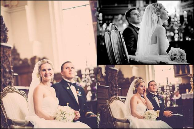 bryllupsfotograf_fredericia-62