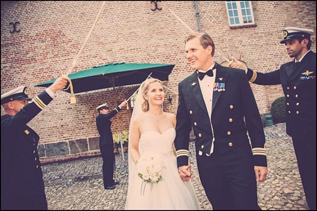 bryllupsfotograf_fredericia-69