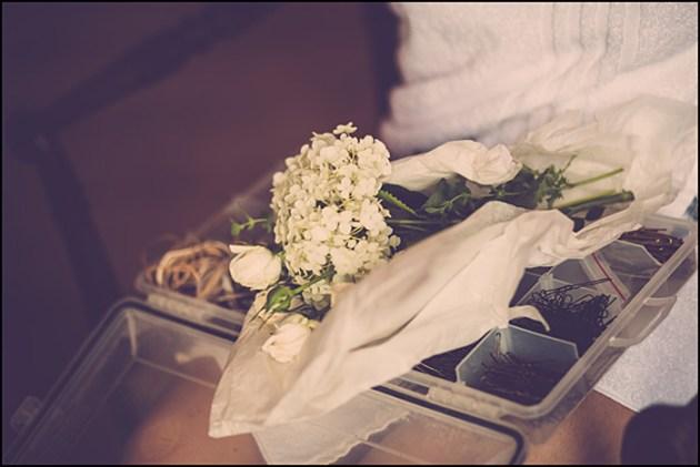 bryllupsfotograf_fredericia-9