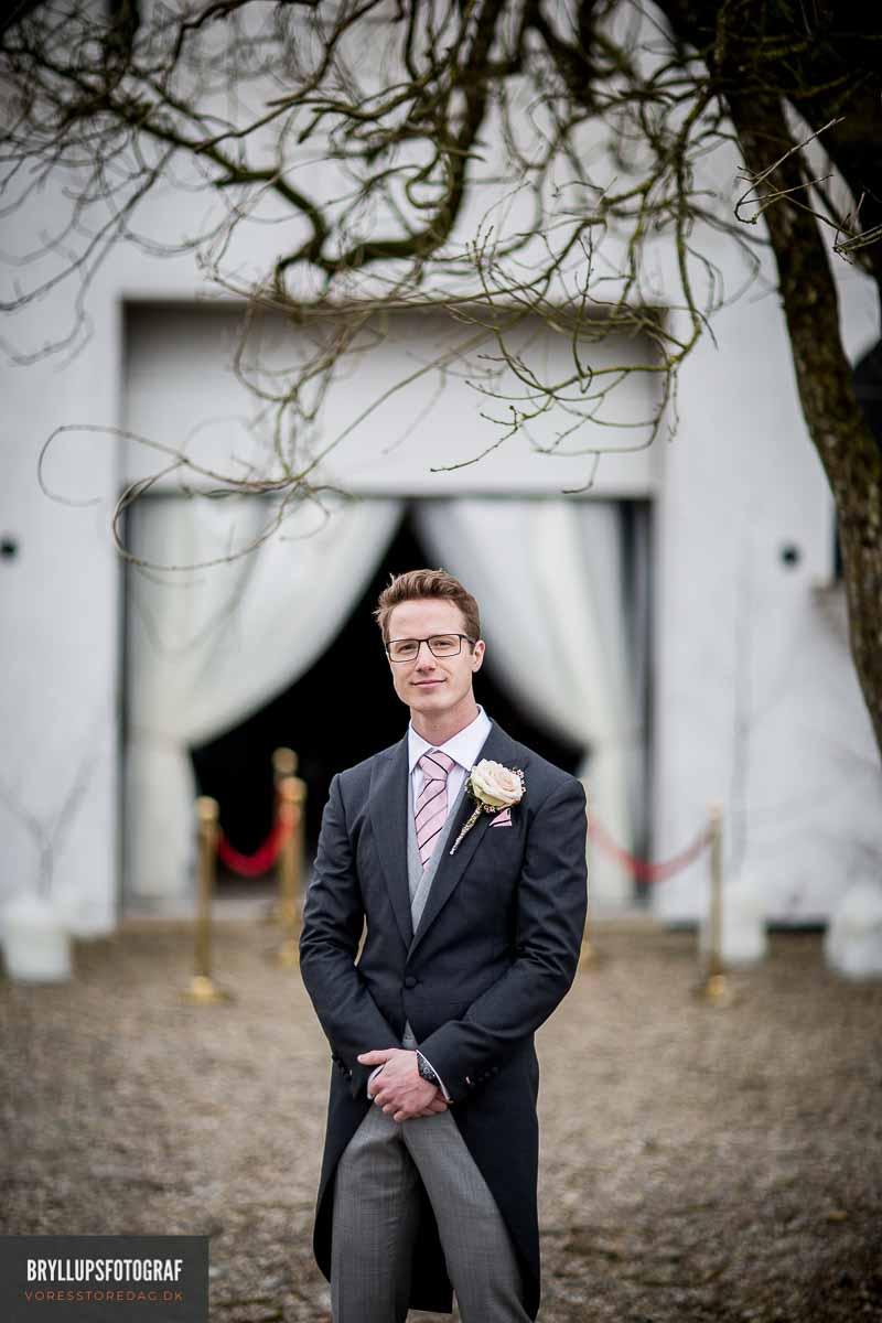 jeg er bryllupsfotograf fordi jeg elsker at fange det helt rigtige øjeblik