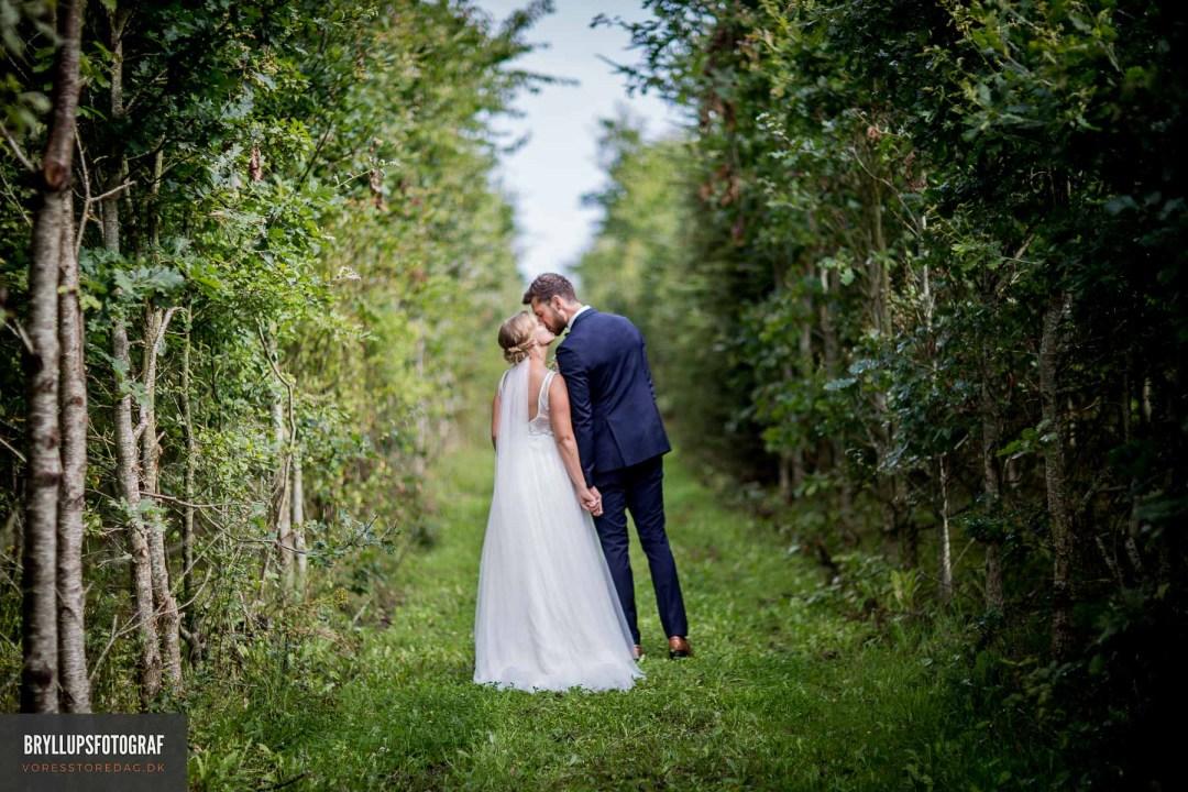 +100 bryllupper og de bedste anmeldelser