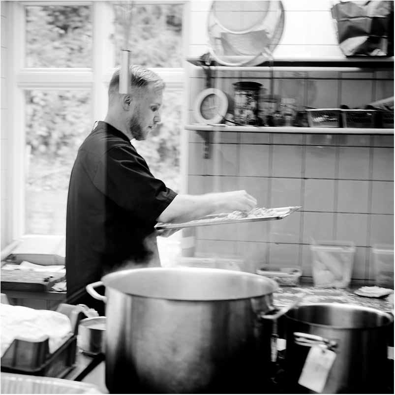 Dansk Event Foto Fredericia