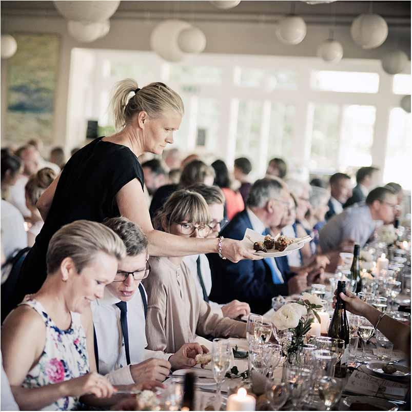 Event eller fest. Event Fotografering Fredericia
