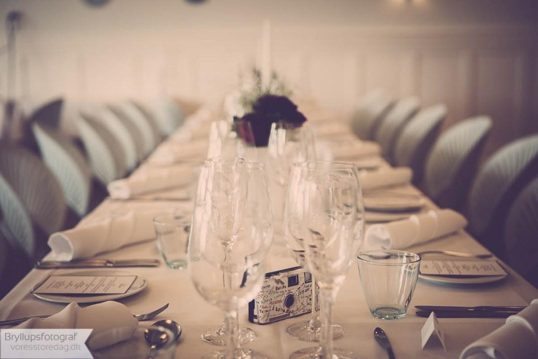 Fotograf til fest, bryllup, firmaarrangement, reception, event, bryllup