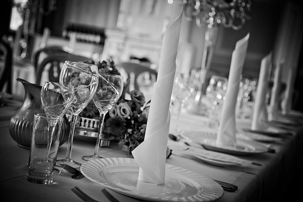 bryllup i Haderslev
